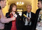 Prokuratura chce uchylić immunitet posłance Małgorzacie Zwiercan