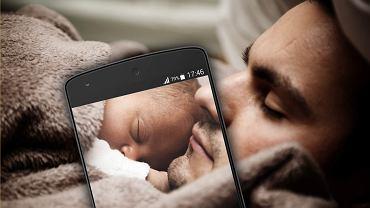 Aplikacje dla rodziców na smartfony z Androidem