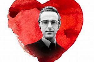 Prof. Lew-Starowicz: Dramat wielu kobiet polega na tym, że one chcą być kochane i kochać, tylko panów nie interesują [ROZMOWA]