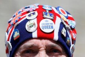 Sonda�: 49 proc. Brytyjczyk�w za pozostaniem w UE