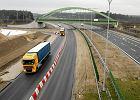 Wstyd, że Toruń nie ma węzła na A1 w Czerniewicach