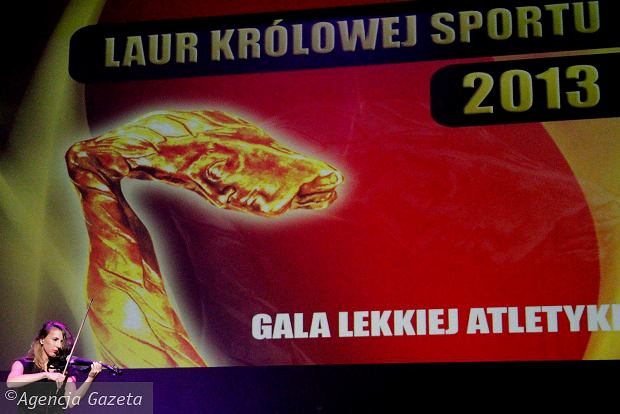 Gwiazdy sportu w Bydgoszczy. Kr�lowa b�dzie �wi�towa�