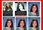 """Serbia wstrząśnięta po brutalnym zabójstwie nastolatki. """"Żałuję, że nie ma u nas kary śmierci"""""""