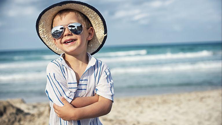 Jak dobrać odpowiednie okulary przeciwsłoneczne?