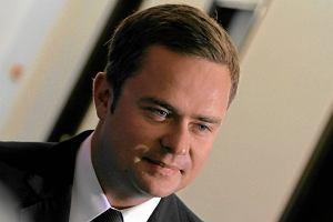 Hofman o wyborach w Elbl�gu: Zwyci�yli�my w mateczniku PO. Idziemy po Hann� Gronkiewicz-Waltz