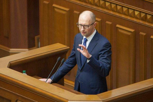 Rozwizanie A Wypowiedzenie Umowy Andrzej Kublik Ukraina Zerwaa Wojskowe Z Rosj