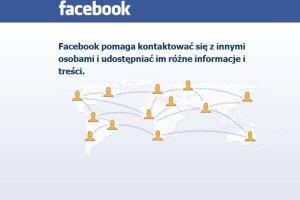 """Ktoś """"wspomniał o Tobiew komentarzu""""? To wirus na Facebooku, który blokuje komputer"""