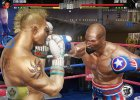 """Dzi� premiera gry """"Real Boxing 2 Creed"""". B�dzie kolejny hit?"""