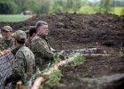 Dlaczego Rosja przegrała wojnę z Ukrainą