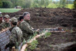 Dlaczego Rosja przegra�a wojn� z Ukrain�