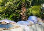 Wakacyjna kolekcja Riviera Maison