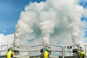 PGNiG otworzy�o now� kopalni� gazu ziemnego Lisewo