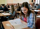 Egzamin gimnazjalny 2015 w części matematyczno-przyrodniczej w zakresie przedmiotów przyrodniczych (biologia, chemia, fizyka, geografia). Co można zabrać na egzamin?
