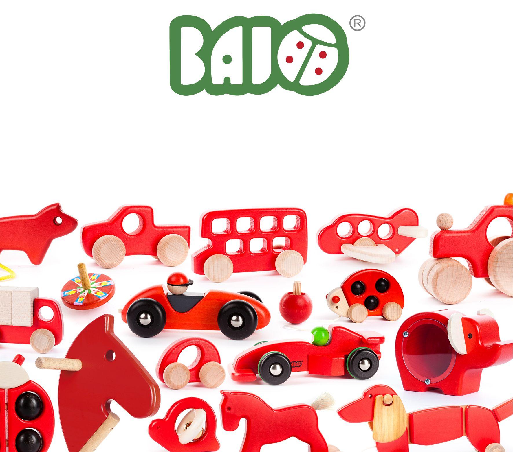 Bajo (fot. materiały promocyjne)
