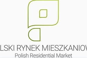 Wiktor Juszczenko na konferencji Polski Rynek Mieszkaniowy 2017!