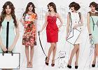 Nie tylko do pracy - ubrania Vissavi na wiosn� 2013