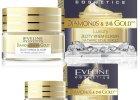 Krem - eliksir na twarz, szyj� i dekolt Eveline Cosmetics
