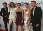 """Fina� """"Top Model. Zosta� Modelk�"""". Joanna Krupa w sukni za 46 tys. PLN, Kasia Struss w garniturze za prawie 6 tys. PLN [PIERWSZE ZDJ�CIA]"""