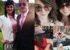 Wiedzieli�cie, �e Adam Ma�ysz ma yorka, niedawno obchodzi� 18. rocznic� �lubu, a jego c�rka jest ju� doros�a? Niewiele by brakowa�o, a nam te� umkn�aby ta wiedza, ale na szcz�cie �ona by�ego skoczka, Iza Ma�ysz, pieczo�owicie dokumentuje najwa�niejsze wydarzenia z ich �ycia na swoim profilu na Instagramie. Zobaczcie, co tam pokazuje.