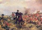 Belgowie szykuj� spektakularne obchody 200. rocznicy bitwy pod Waterloo