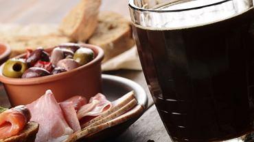 W kwasie chlebowym znajdziemy sporo cennych dla zdrowia bakterii probiotycznych.
