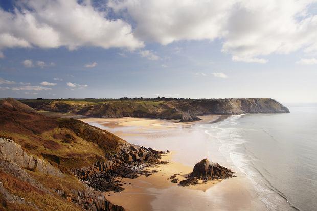 TOP 5: Plażowe alternatywy dla Morza Śródziemnego. Pomorze Wschodnie hitem Lonely Planet