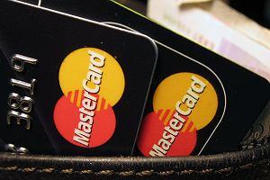 Mastercard patentuje ciekawe rozwiązanie. Zapłacimy kartą z konta w kryptowalucie?