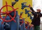 Rosja anektuje Krym i wystawia za to rachunek Ukrainie