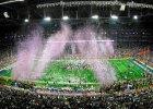 Super Bowl - fina� najbogatszej ligi �wiata i ameryka�skie szale�stwo - co warto o nim wiedzie�