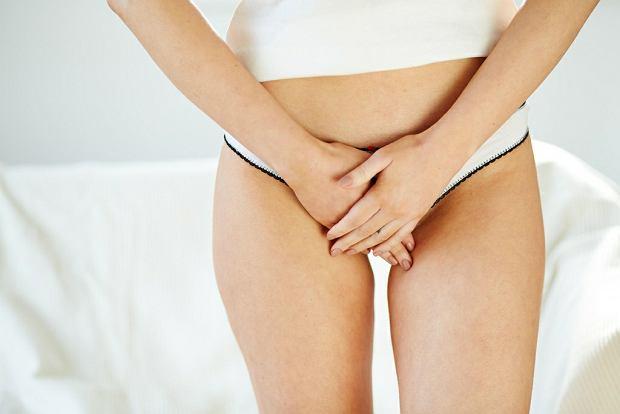 Zaka�enia uk�adu moczowego: dlaczego cierpi� g��wnie kobiety? [TYLKO ZDROWIE]