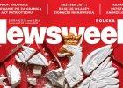 """""""Newsweek znieważył godło Polski"""". Fundacja doniosła na tygodnik. Ale właściwie za co?"""