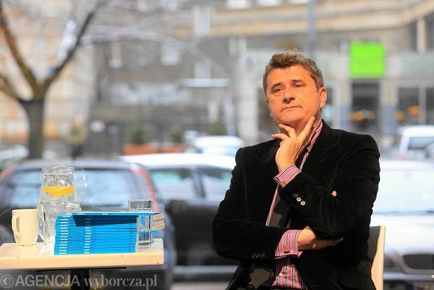 """Zlikwidowano klub poselski Twojego Ruchu. Powstanie """"Ko�o Poselskie Ruch Palikota"""""""