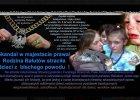 S�d odebra� dzieci rodzinie Ba�ut�w z Niska. Politycy PiS w krzyk