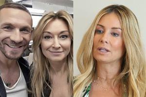 Martyna Wojciechowska i Przemysław Kossakowski zagrażają karierze Majdanów?