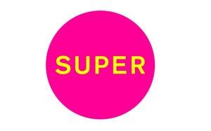 """""""Super"""" to tytuł nowej płyty Pet Shop Boys. Album ukaże się 1 kwietnia. Grupa udostępniła już do odsłuchu pierwszy utwór z płyty!"""