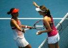 Australian Open. Konta lepsza od Zhang w �wier�finale