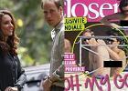 Tak ubranej Kate Middleton jeszcze nie widzieli�my!