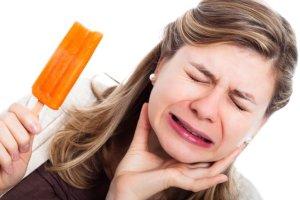 Nadwrażliwość zębów - skąd się bierze i jak z nią walczyć?