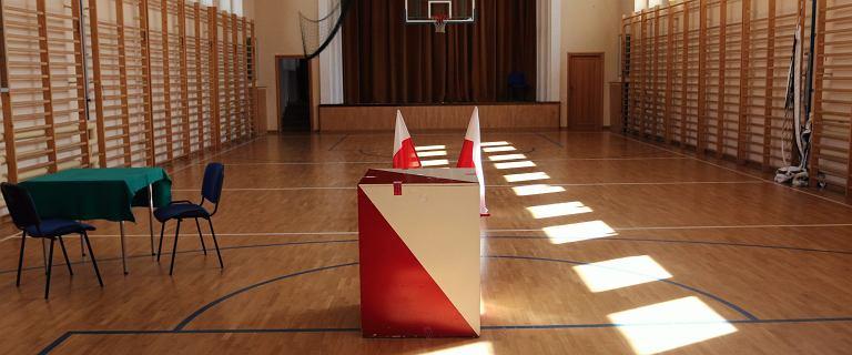 Wybory samorządowe 2018 - cisza wyborcza. Kiedy się zaczyna? Ile trwa? Jakie są kary za jej złamanie?