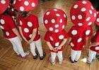 Dzieci samotnych matek mają pierwszeństwo przy przyjęciu do przedszkola