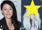 Noah Cyrus, m�odsza siostra Miley Cyrus jeszcze do niedawna wygl�da�a TAK. A teraz? Nie do poznania! Inspiruje si�...