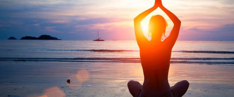 Uważność, czyli jak wykorzystać trening mindfulness