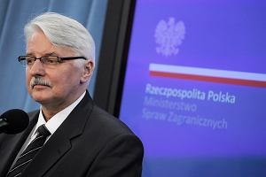 MSZ łagodzi stanowisko w sprawie listy ludzi kultury. A ci protestują przeciw polecaniu ich Instytutom Polskim. Albo się cieszą