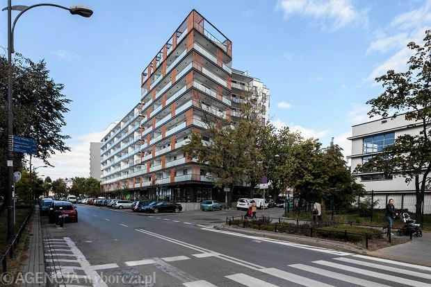 Zdjęcie numer 2 w galerii - W Warszawie powstało wzorcowe mieszkanie dla osób starszych