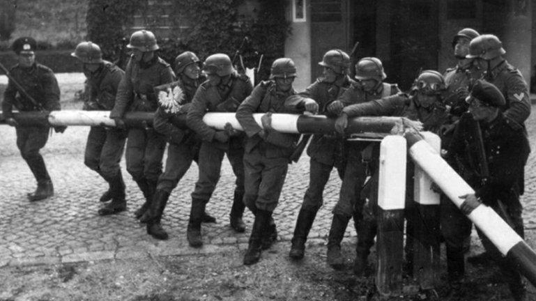 13 podstawowych fakt�w o II wojnie. Znasz je? Sprawd� si�! [QUIZ]