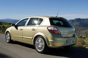 Oto lista najczęściej serwisowanych samochodów - Niemcy górą