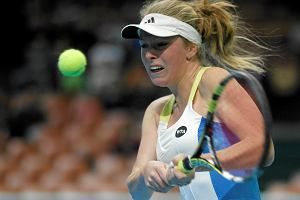 Roland Garros. Magdalena Fręch z kwalifikacją. Drugi start w Wielkim Szlemie w karierze