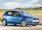 VW Polo BlueGT | Szybki i oszczędny