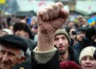 Chcesz pom�c Ukrainie? We� udzia� w zbi�rce dar�w [ADRESY]