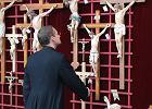 XVII Międzynarodowa Wystawa Budownictwa i Wyposażenia Kościołów, Sztuki Sakralnej i Dewocjonaliów SACROEXPO